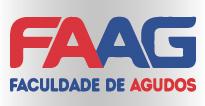 FAAG FACULDADE DE AGUDOS