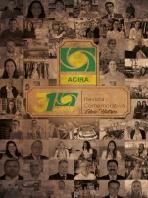 Revista Acira News Edição nº1