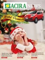 Revista ACIRA NEWS edição 2
