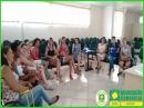 1ª Reunião do Programa Empreender segmento Vestuário 2015.