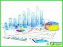 Como enfrentar o novo cenário econômico?
