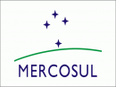 Mercosul é problema para o Brasil, diz ex-embaixador Rubens Barbosa em palestra na ACSP