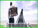 Principais características de um empreendedor de Sucesso