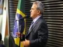 Presidente da Associação Comercial de SP repercute afastamento de Dilma pelo processo de impeachment