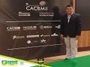 3º Congresso Nacional CACB MIL