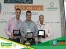 17º Congresso da Federação das Associações Comerciais do Estado de São Paulo (FACESP)