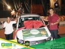 Relação dos Ganhadores Campanha Natal dos Sonhos Kom Praki