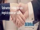 Sebrae TEC