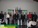 POSSE DIRETORIA EXECUTIVA ACIRA 2017-2019