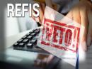 Congresso derruba veto do Refis das PMEs e libera parcelamento de dívida tributária do Simples