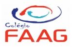 COLEGIO FAAG