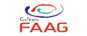 FACULDADE FAAG